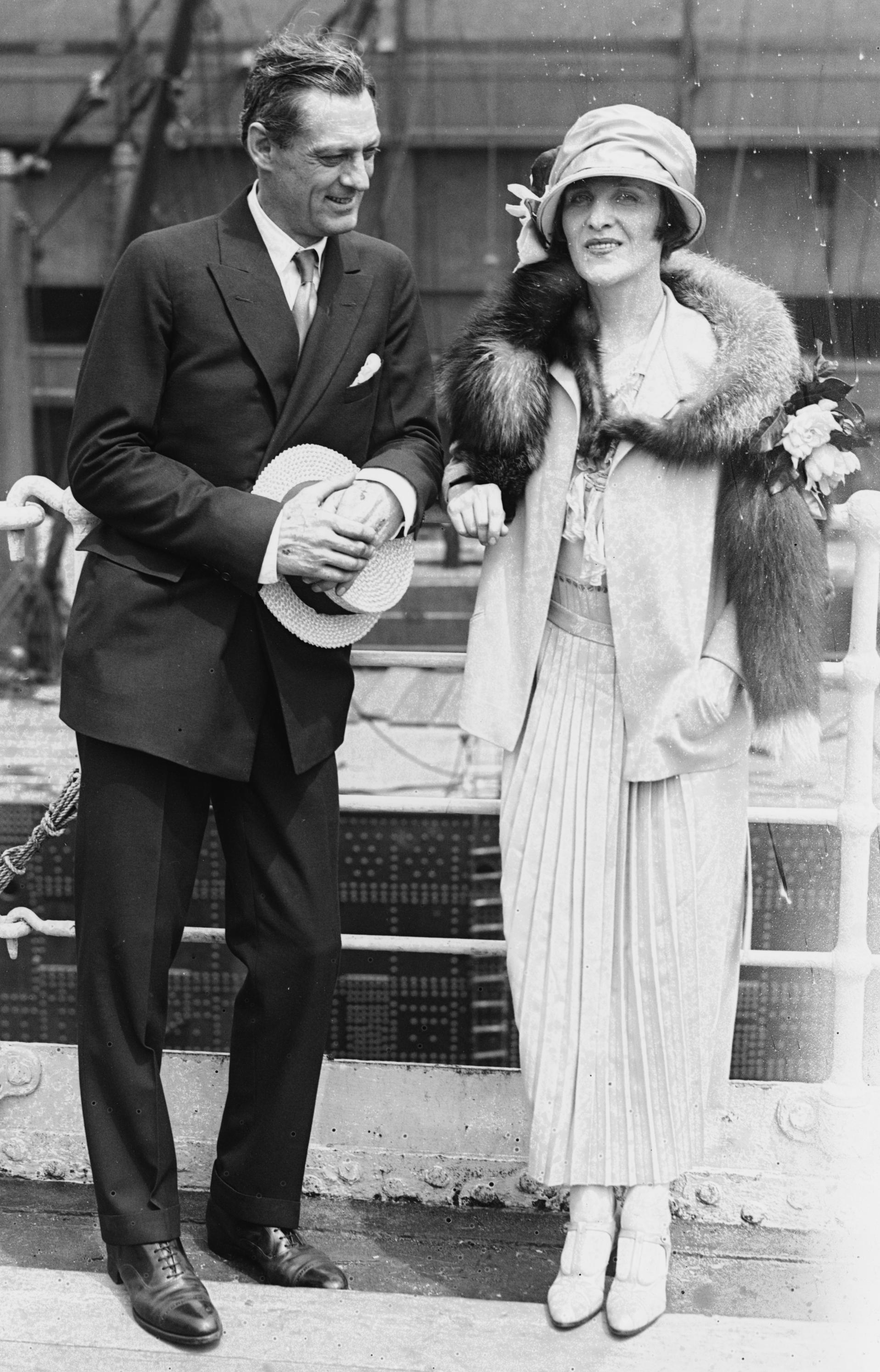 1000 Images About 1920 S Fashion On Pinterest 1920s Men